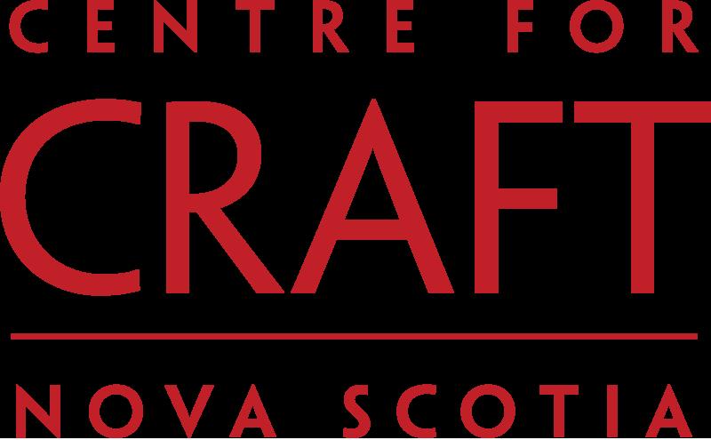 Centre for Craft Nova Scotia - Courses
